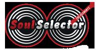Soul Selector